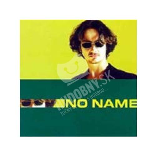 No Name - No Name