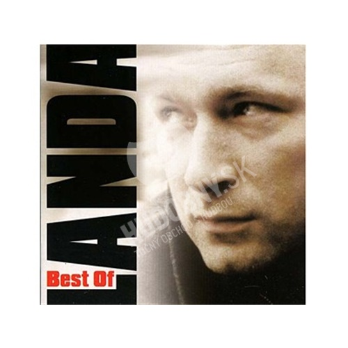 Daniel Landa - Best Of