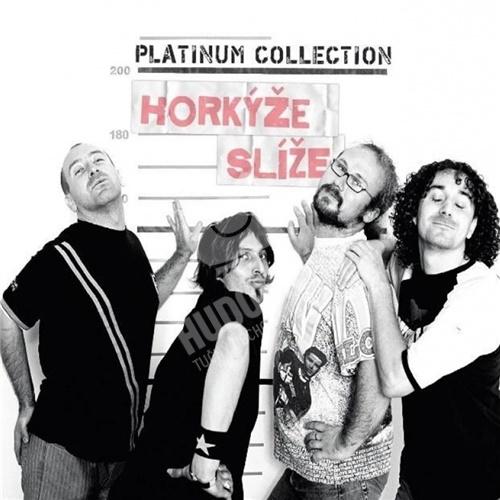 Platinum (3 CD)