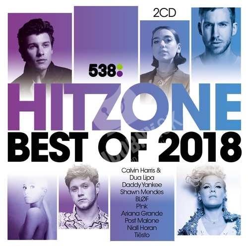 VAR - Hitzone - Best of 2018
