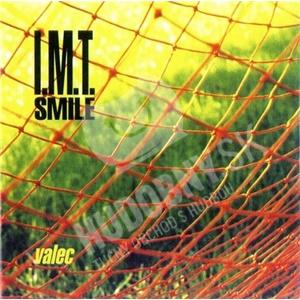 I.M.T. Smile - Valec len 12,99 €