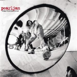 Pearl Jam - Rearviewmirror: Greatest Hits 1991-2003 len 19,98 €