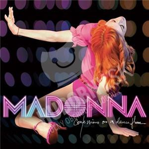 Madonna - Confessions on a Dance Floor len 8,99 €