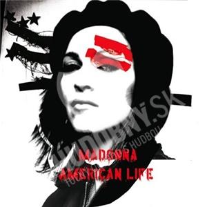 Madonna - American Life len 12,99 €